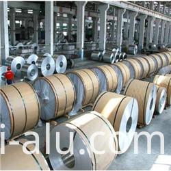 aluminum coil anodizing corporation (aca)