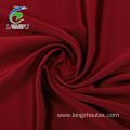 Light False Twist Satin Fabric