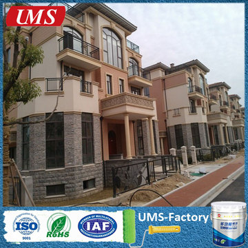 Which exterior masonry paint suppliers is best