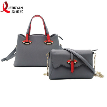 Womens Leather Designer Handbags Tote Bags Sale