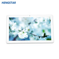 15.6 Inch Mrdical Smart Tablet for Hospital