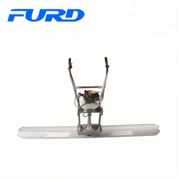 Easy To Maintain Simple To Use Vibrating Screed (FED-35)