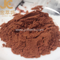 wholesale mimosa hostilis root bark extract powder