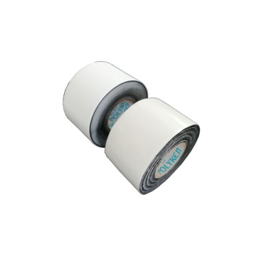 Polyken Corrosion protection wrapping tape
