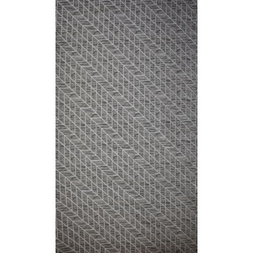 SX8921 JACQUARD FABRIC IN FACTORY