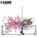 Advanced Mural 3D Wall Decal Printing Machine