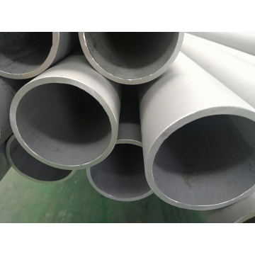 133*4*4113mm 304L Sputtering Target Stainless Steel Tube