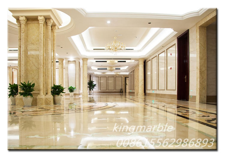 The new decoration materials for wall pvc wall panel