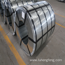 galvanized steel coil for iron roofing sheet