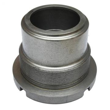 Sand Casting Components Metal Alloys Parts