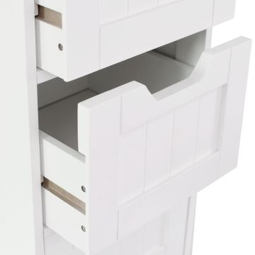 amazon hot seller tool hardware storage cabinet
