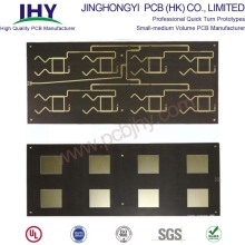 Rogers RT / Duroid 5880 High-Frequency PCB Board