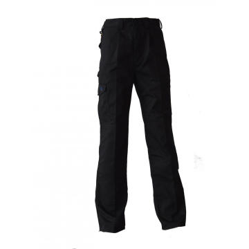 Work Trousers Craftsman Heavy Cotton Pants