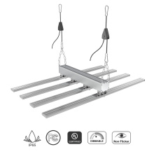 600w growing indoor led grow light