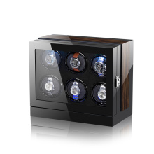 Automatic watch winder youtube