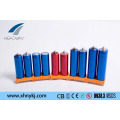 Rechargeable 38120HP-8Ah 3.2V LiFePO4 Battery for Forklift