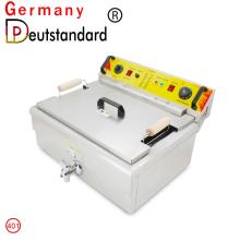 electric deep fryer 30L fryer