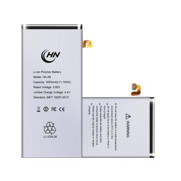 Samsung cell phone original replacement battery