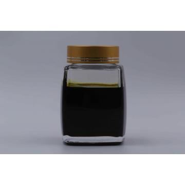 Multifunctional Railway Engine Oil Additive Package