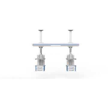 CrePort 3500 operating theatre bridge pendant