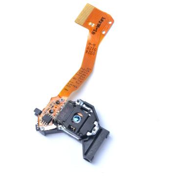 Replacement for PANASONIC SL-HD501 SLHD501 SL HD501 Radio CD Player Laser Head Optical Pick-ups Bloc Optique Repair Parts