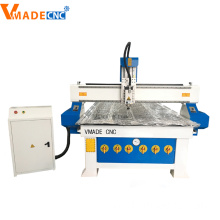 Wood  Acrylic Stone Processing Machinery