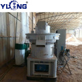 advantages of bagasse pellet mill pdf