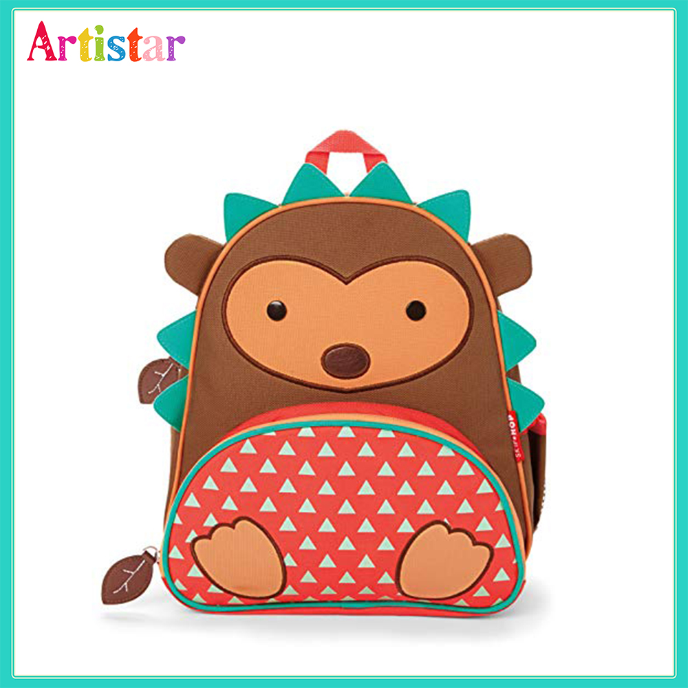 Animal Modelling Backpack 06 1 2