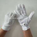 Guantes de Nylon Marching Band