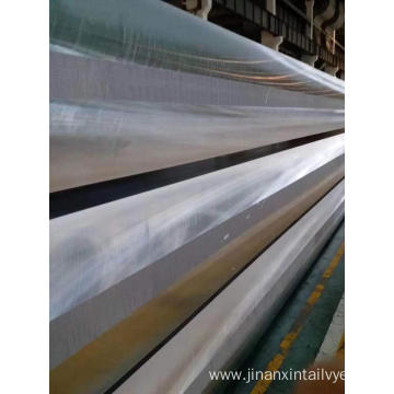 6061 Aluminum Plate Thickness 10mm