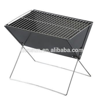 Professional Outdoor Party Portable Charcoal Grill