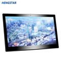 14.1 inch FHD HDMI Touch Display