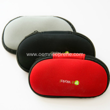 Professional Customized Color Neoprene Glasses  Sleeves