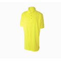 men's plain polo-shirt short sleeve