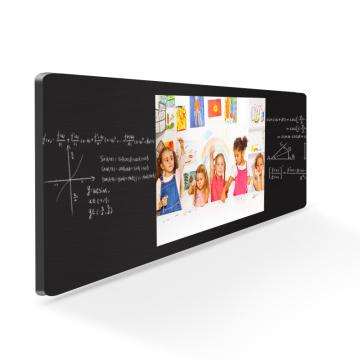 smart blackboard interactive flat panels