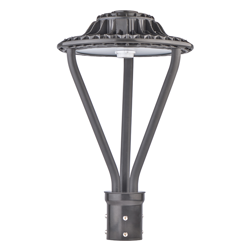 5000K Led Landscape Lights (3)