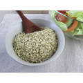 Hulled Hemp Seed Wholesale Price