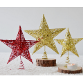 Little Star Christmas Ornaments And Hanging Decorations