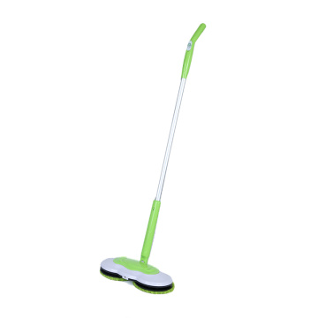 Latest Floor Cleaner Steam Mop Sales on Ebay