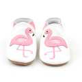 Princess Girls Sneakers First Walker Baby Shoes