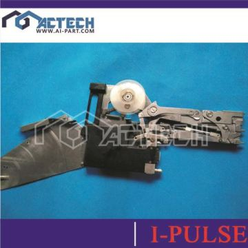 Ipulse PS type Feeder 12mm