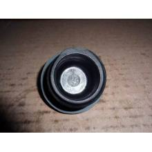 CUMMINS FILLER CAP 3902468