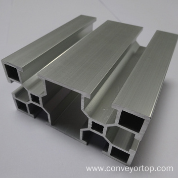 Hot Sale Industrial Aluminum Alloy