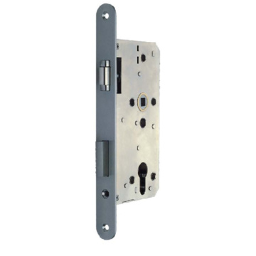 High Quality Mortise Locks