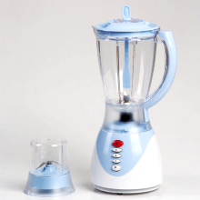 Electric Smoothie blender and juicer