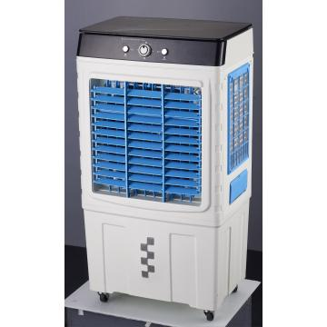 New 5500CBM High Water Tank Air Cooler