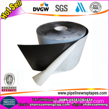 Polyken Denso Double Side Adhesive Tape