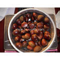 Fresh Dandong best Chestnut