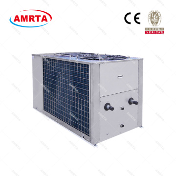 Industrial Water Cooled Chiller for Cooling Mould