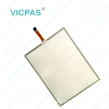 touch screen 4pp420.0571-K45 touch panel repair